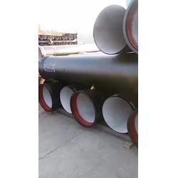 铸铁管-新兴厂家-广东球墨铸铁管图片