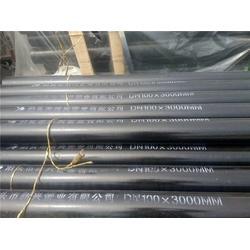 柔性铸铁排水管订购,新兴管业(在线咨询),铸铁排水管图片