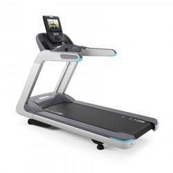 必确Precor跑步机TRM865商用进口健身房跑步机进口健身房器材专卖店图片