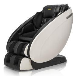督洋tc682按摩椅督洋按摩椅TC682全身按摩自带无线蓝牙耳机图片