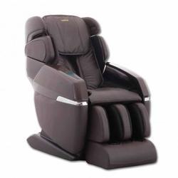 督洋按摩椅TC688升级版督洋TC689按摩椅建外SOHO授权总经销图片