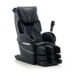 富士EC3850按摩椅日本进口医疗按摩器富士按摩椅EC3850银泰免费体验店图片