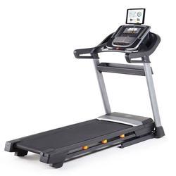 爱康跑步机NETL15818爱康诺迪克C990豪华家用静音折叠跑步机图片