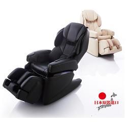 日本原装进口富士按摩椅JP1100及中文介绍富士JP1100这款按摩椅怎么样图片
