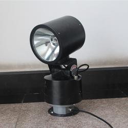 海洋王YFW6210车载探照灯 遥控监狱探照灯强光户外氙气防爆应急灯图片