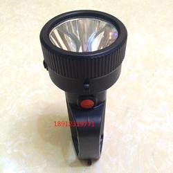 海洋王BAD301手提式防爆强光工作灯-充电式LED搜索照明巡检灯图片