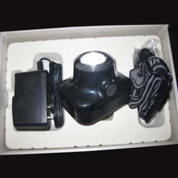 BJ720固态微型防爆头灯 户外防爆钓鱼头灯LED矿用防爆头灯图片