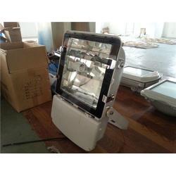 海洋王NFC9131 节能型热启动泛光灯图片