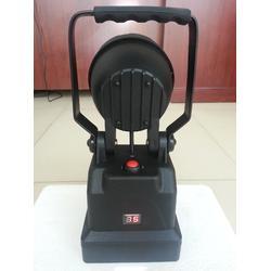华荣BAD309E多功能强光防爆探照灯磁力工作灯轻便式多功能强光灯图片