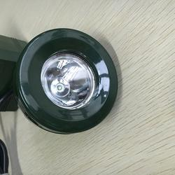 YJ2202 BAD309E JIW5281/LT SF005 SW2400多功能强光灯 防爆探照 编辑 ¥图片