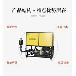 大成环保(图),防爆电加热器质量,吉林防爆电加热器图片