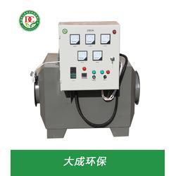 大成环保 电磁加热器-加热器图片