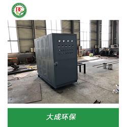 电加热器生产厂家-大成环保-电加热器图片