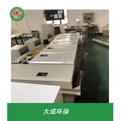 電加熱器廠家-大成環保-加熱器圖片