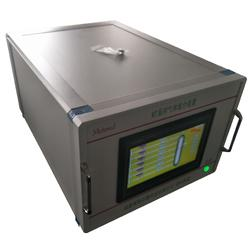 MT-400型气体动态配气仪图片