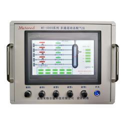 MT-500型气体动态配气仪图片