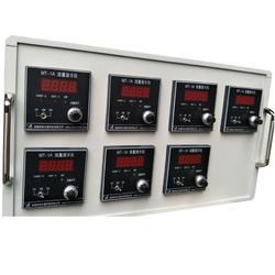 MT-30A系列仪表式配气仪图片