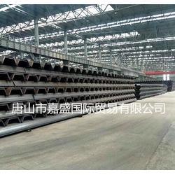 徐州|钢板桩供应商|钢板桩供应商图片