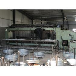 大型铅丝笼厂家铅丝石笼厂家图片