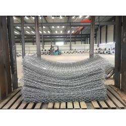 专业生产雷诺护垫 雷诺护垫厂家图片