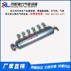江西分气包,丹阳协力气体优质商家,分气包优质商家图片