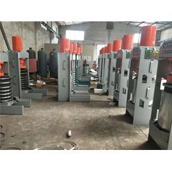 液压自动葡萄籽榨油机,盛世葡萄籽油压榨机厂家,酒泉榨油机图片