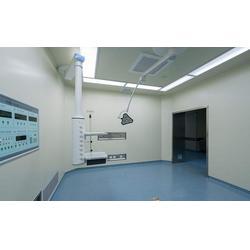億朗云光(圖)-殺菌燈使用-殺菌燈圖片