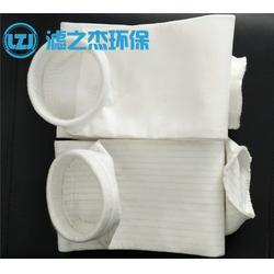 家具厂集尘机专用防静电集尘过滤袋图片