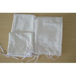 铝材厂氧化消泡带 耐酸碱消泡袋铝材厂消泡袋图片