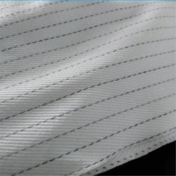 药厂流化床过滤袋防静电布袋图片