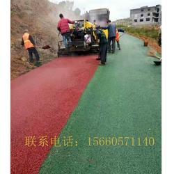 铁红颜料彩色沥青用铁红粉320目国标级氧化铁红报价图片