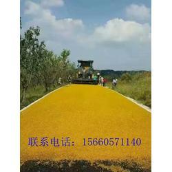 盲道砖用铁黄 玻镁板用铁黄 厂家直销图片