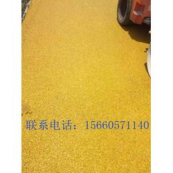 氧化铁黄颜料 厂家直销图片