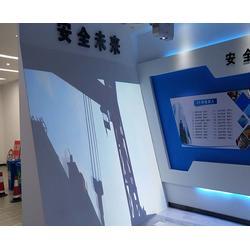 安徽国泰安全体验馆(图),科教安全体验馆,上海安全体验馆图片