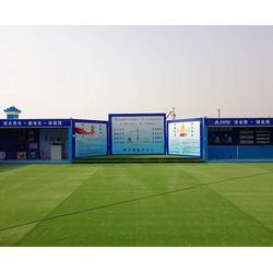 室内安全体验馆_安徽国泰安全体验馆_天津安全体验馆图片