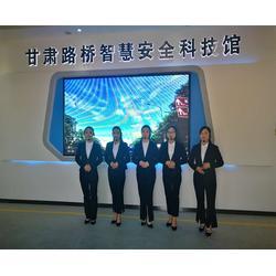 安全体验馆 北京安全体验馆 安徽国泰安全体验馆(查看)图片
