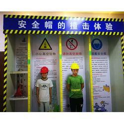 建筑安全教育培訓-安徽國泰安全教育培訓-黃山安全教育培訓