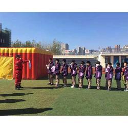 工地安全教育培训-滁州安全教育培训-安徽国泰图片