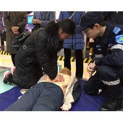 消防安全培训体验 安徽安全培训体验 安徽国泰