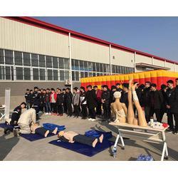 蚌埠安全教育培训-应急安全教育培训-安徽国泰图片