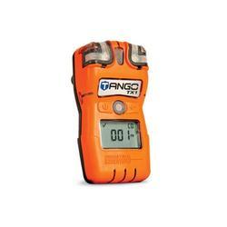 英思科Ventis™ MX4 多气体检测仪图片