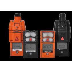 英思科便携式Ventls pro 氨气检测仪图片
