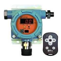 华瑞固定式SP-2102Plus可燃气体检测仪图片