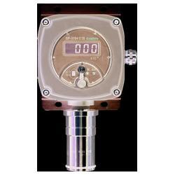 华瑞固定式SP-3104 Plus 有毒气体检测仪图片
