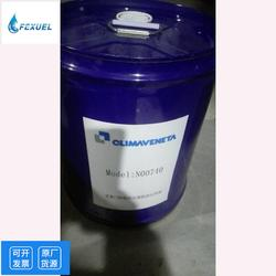 N00740克莱门特机组冷冻油图片