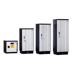 专业供应防磁密集架-防磁柜DPC-150-苏慈防磁柜DPC-150图片