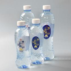 家知己水業-長沙礦泉水品牌-長沙桶裝水廠家圖片