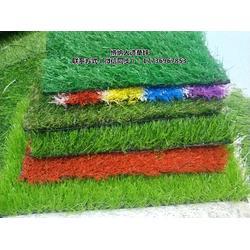 足球场用什么人造草坪图片