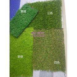 销量高的人造草坪图片