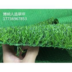 人造草坪厂家联系一七七-3刘9刘-七把五散图片